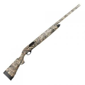 beretta-a300-outlander-shotgun-j30tm18-12-gauge-28-3-chmbr-synthetic-stock-max-5-camo-finish